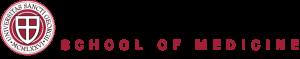 sgu-logo